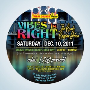 Vibes-is-right-DEC-web