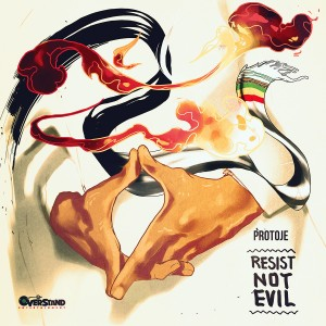 ResistNotEvil art_web_version
